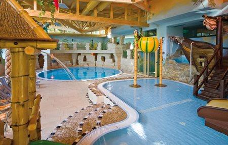 Familienurlaub kinderurlaub in tirol sterreich hotel for Familienhotel berlin